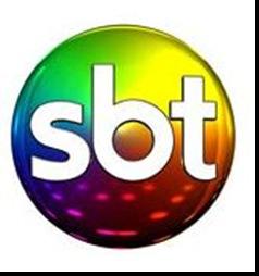 SBT_thumb[2]